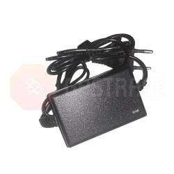 Dedykowana ładowarka sieciowa do akumulatorów zewnętrznych do GL200 i GL300