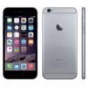 iPhone 6 128GB z programem SpyPhone iOS Extreme - kontrola pracownika
