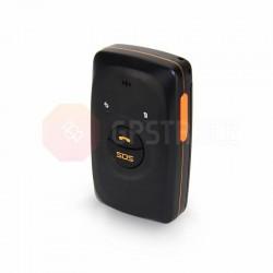 Lokalizator GPS MT90 - lokalizowanie przesyłek