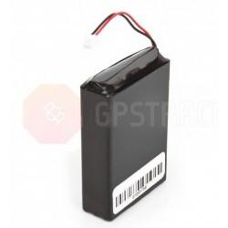 Dodatkowy akumulator 2750mAh do lokalizatorów GL200 i GL300