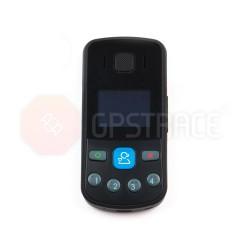Lokalizator GPS dla osób starszych z połączeniem alarmowym - GT301N