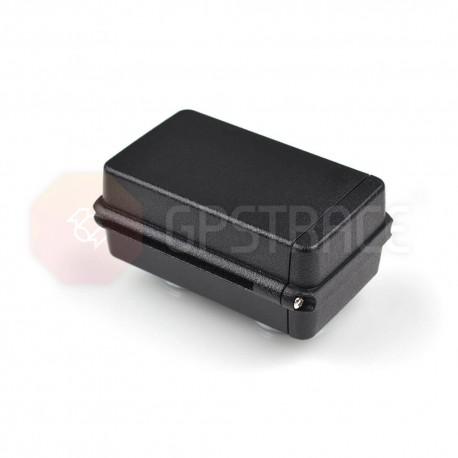 Uchwyt magnetyczny do lokalizatorów GPS GL300W
