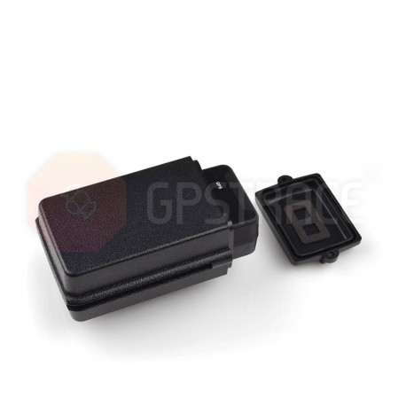 Lokalizator GPS GL300W + Uchwyt magnetyczny