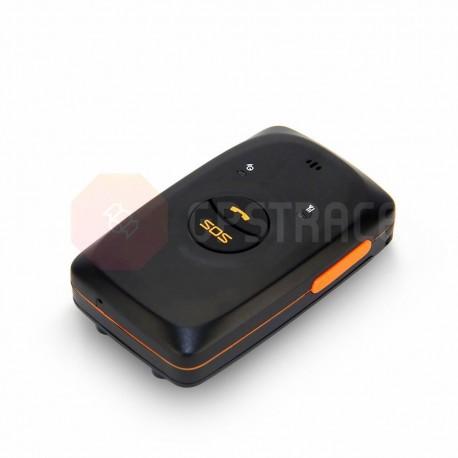 GPS MT90 Server - lokalizator do śledzenia samochodów i innych pojazdów
