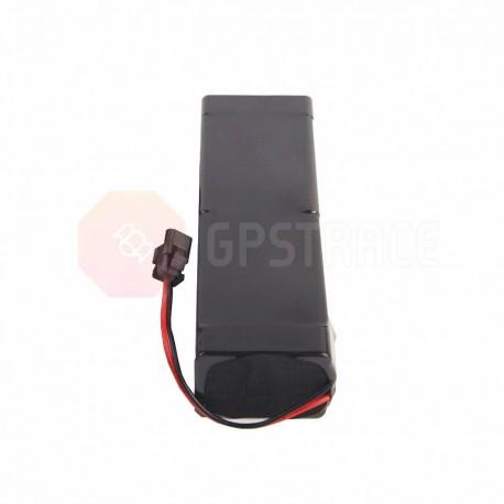 Akumulator do lokalizatorów GL200 i GL300 o pojemności 11500mAh