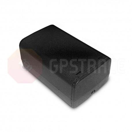 Uchwyt magnetyczny do lokalizatorów GPS GL200HM