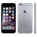 iPhone 6 128GB z programem SpyPhone iOS Extreme